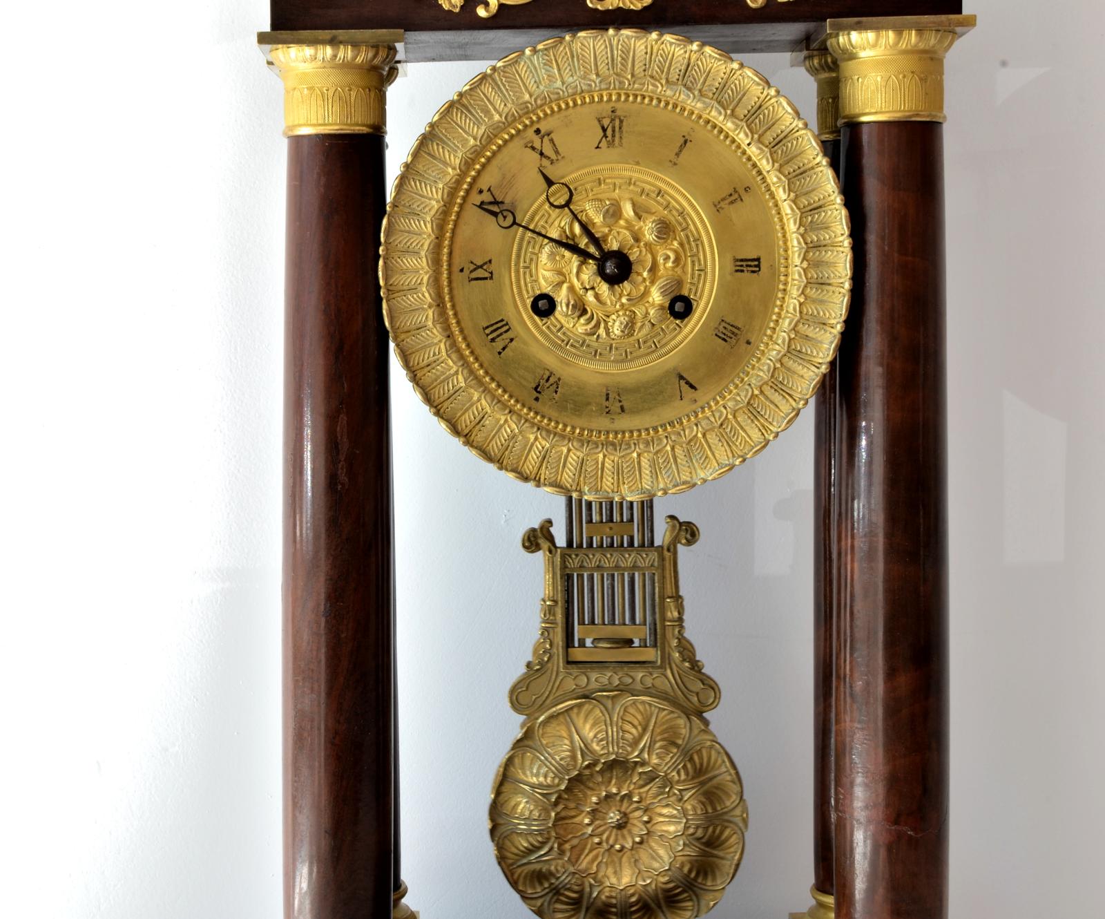 Ceas mare Napoleon