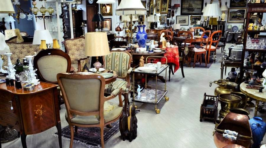 Imagine-magazin-AntiquesCenter-5