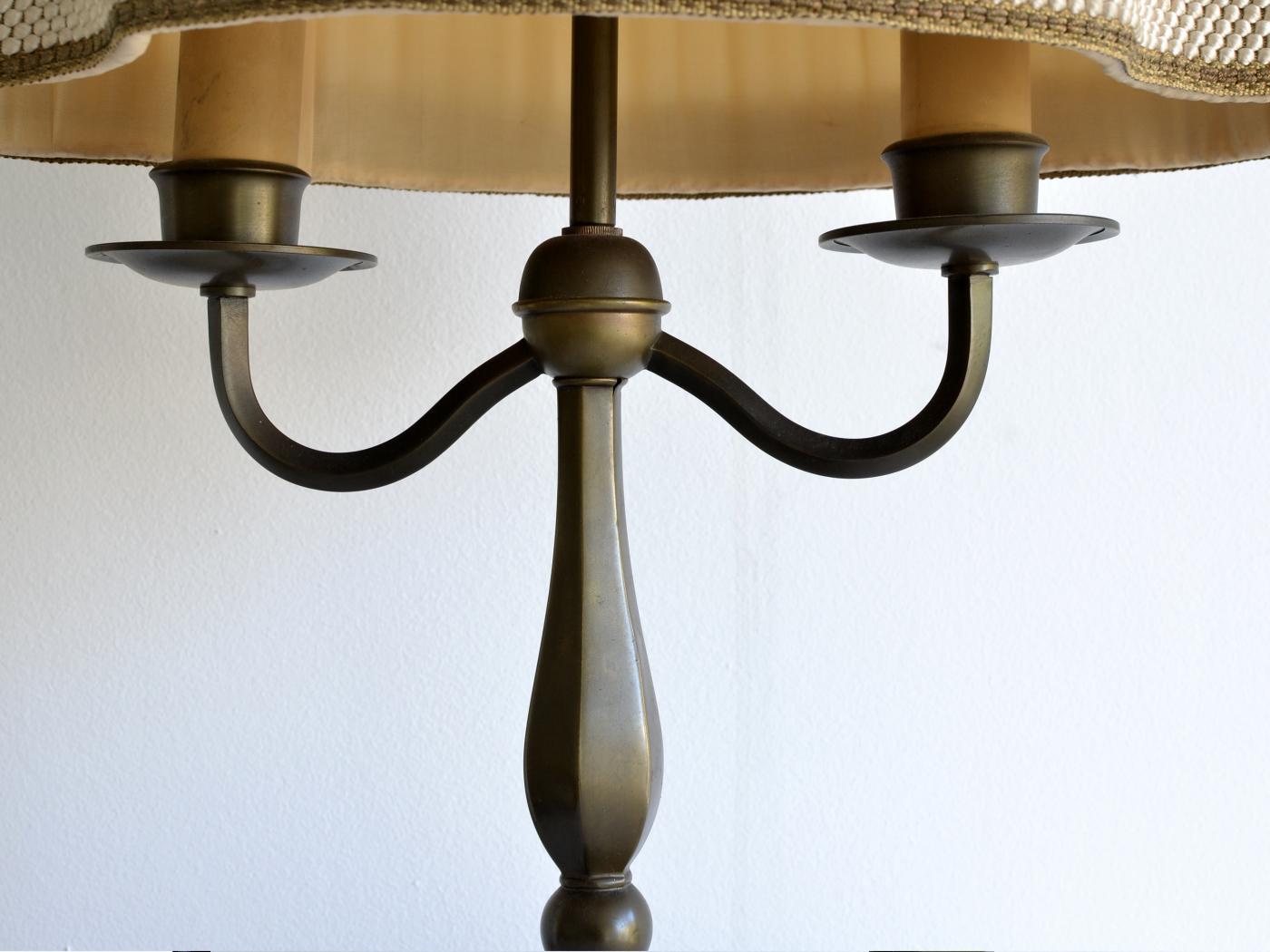 lampa 2 brate 2