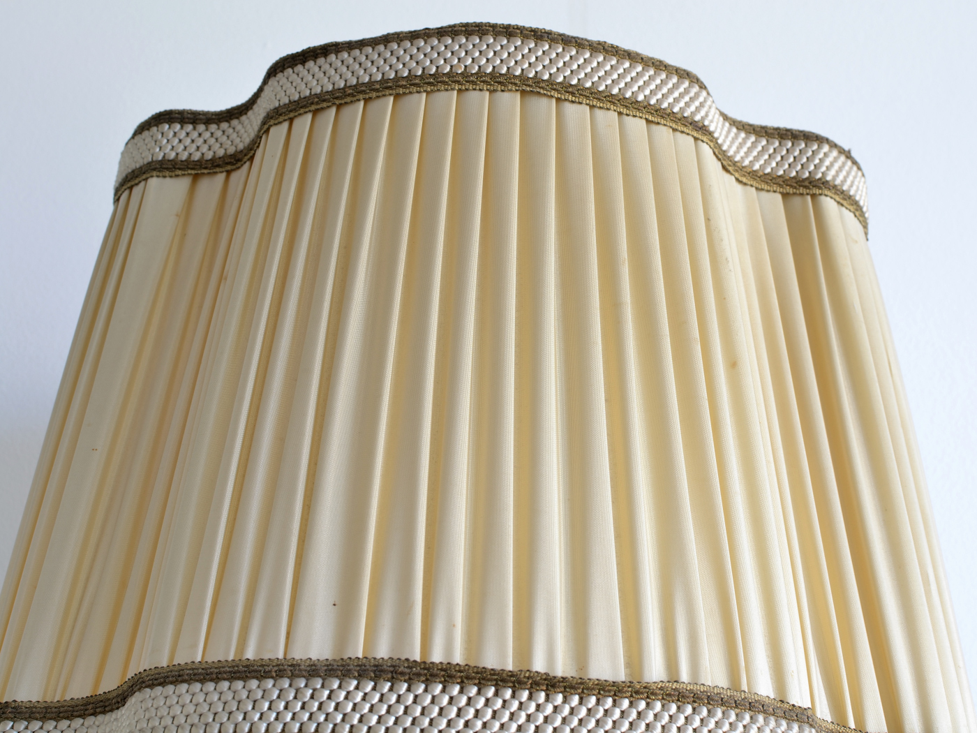 lampa 2 brate 4