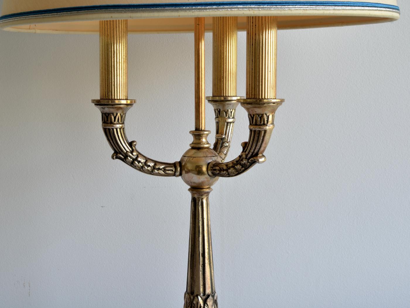 lampa 3 brate1