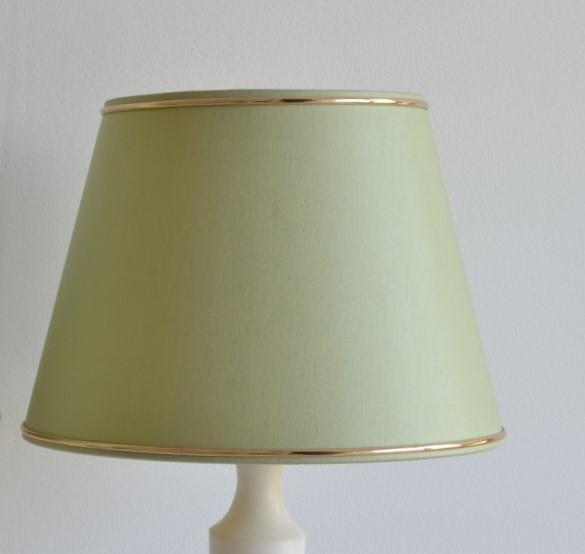 lampa marmura bronz 3