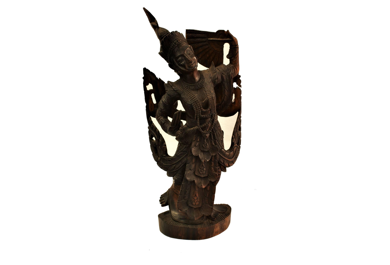 sculptura india 3