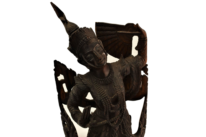 sculptura india 4