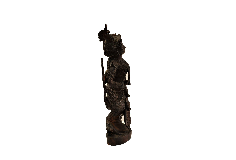 sculptura india 5