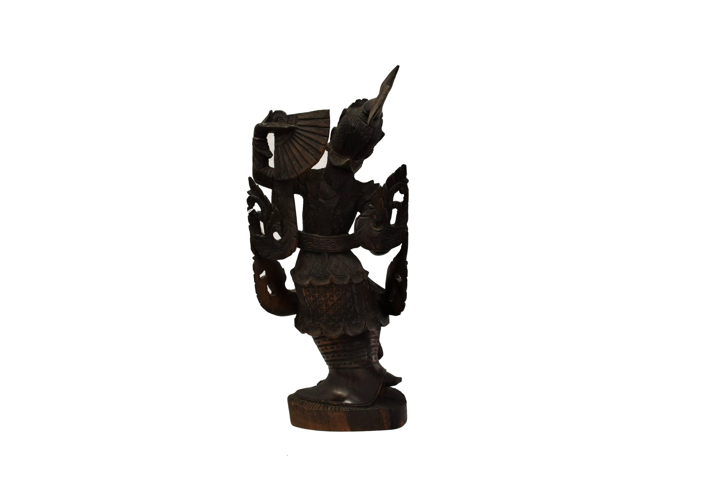 sculptura india 6
