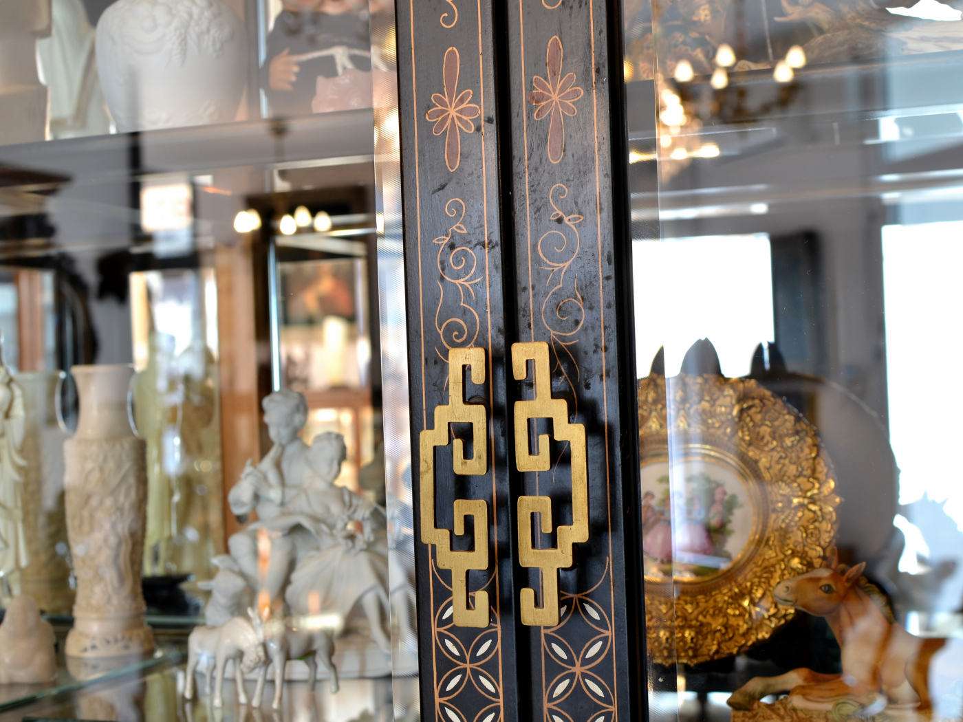 vitrina chinezeasca 4