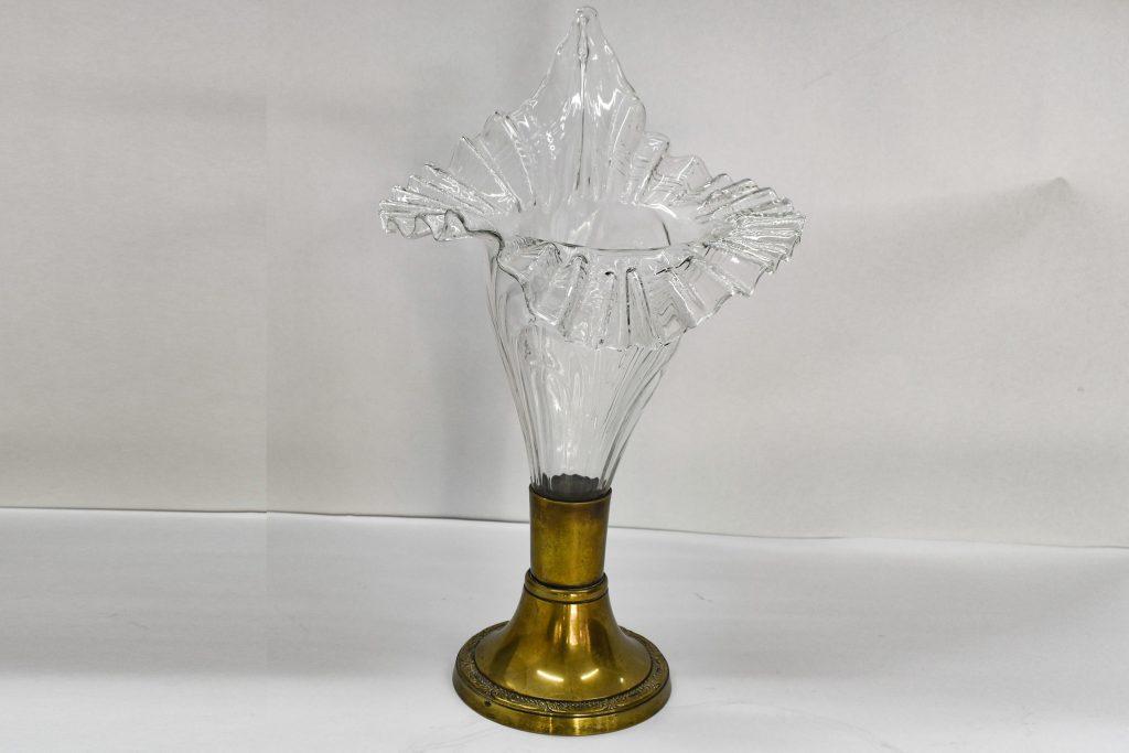 Vaza Art Deco