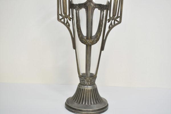 Vaza Art Nouveau