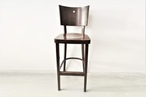 Set doua scaune de bar