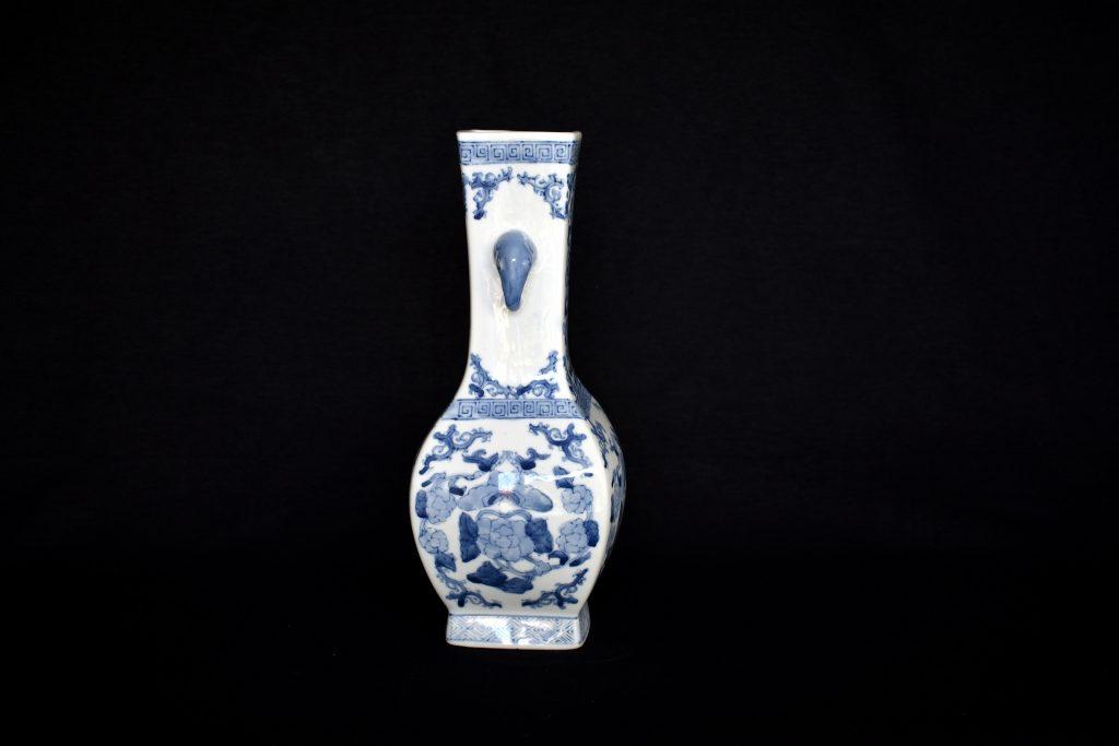 Vaza chinezeasca