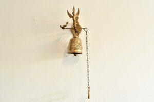 Clopot bronz