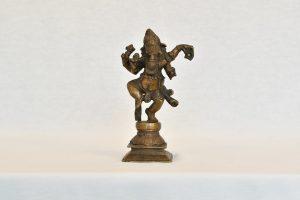 Statueta Ganesha