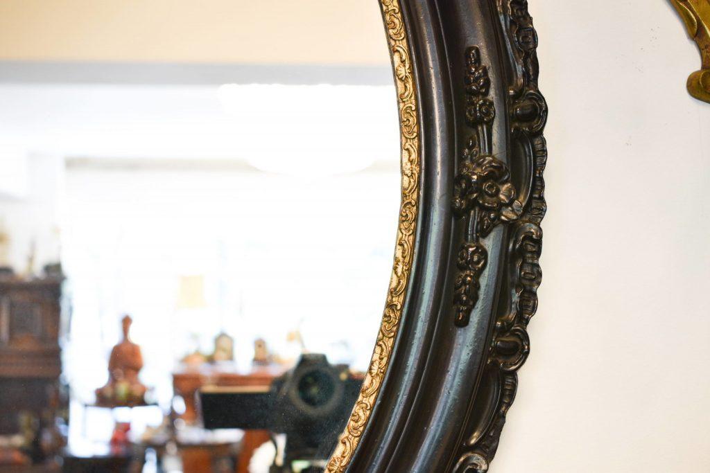 Oglinda Napoleon